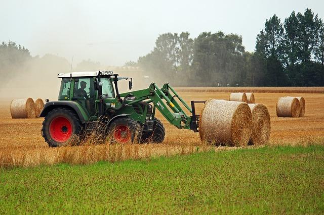 balirana slama traktor sigma nekretnine zrenjanin