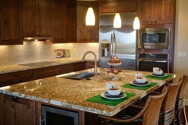 kuhinjsko ostrvo sudopera sigma nekretnine zrenjanin
