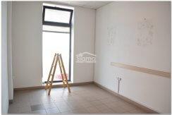 poslovni prostor centar izdavanje sigma nekretnine zrenjanin 2