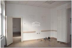 poslovni prostor centar izdavanje sigma nekretnine zrenjanin 5