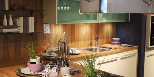 čajna kuhinja naslovna sigma nekretnine