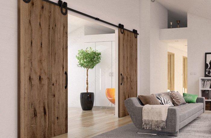 ambar vrata dnevna soba sigma nekretnine zrenjanin