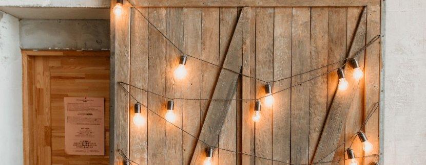 ambar vrata lampice naslovna sigma nekretnine zrenjanin