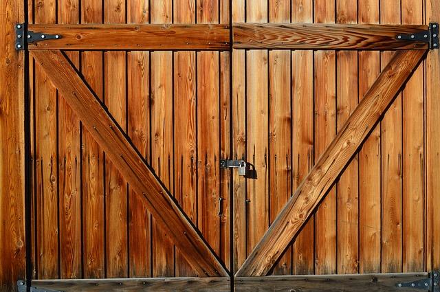 ambar vrata supa sigma nekretnine zrenjanin