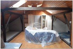 gradnulica spratna kuca sa garazom sigma nekretnine zrenjanin1 28