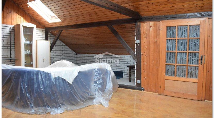 gradnulica spratna kuca sa garazom sigma nekretnine zrenjanin1 29