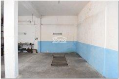 gradnulica spratna kuca sa garazom sigma nekretnine zrenjanin1 34