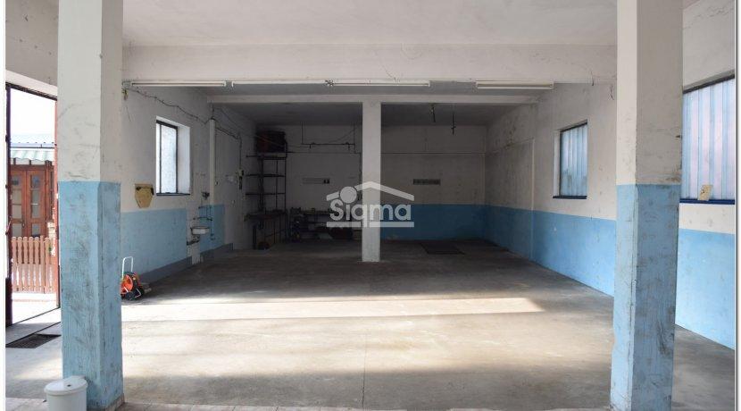 gradnulica spratna kuca sa garazom sigma nekretnine zrenjanin1 35