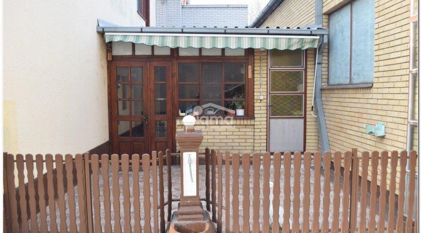 gradnulica spratna kuca sa garazom sigma nekretnine zrenjanin1 37