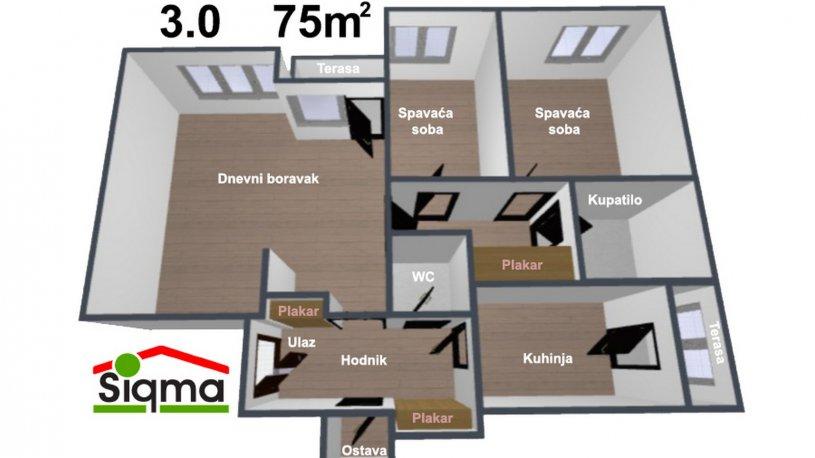 prodaja stanova bagljas sigma nekretnine zrenjanin1 6