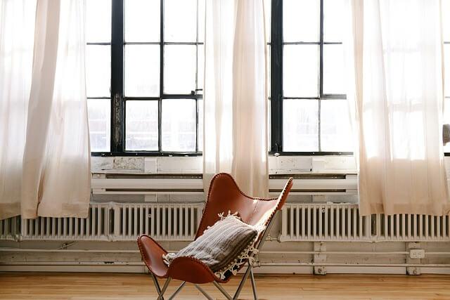 računi za grejanje prozori sigma nekretnine zrenjanin