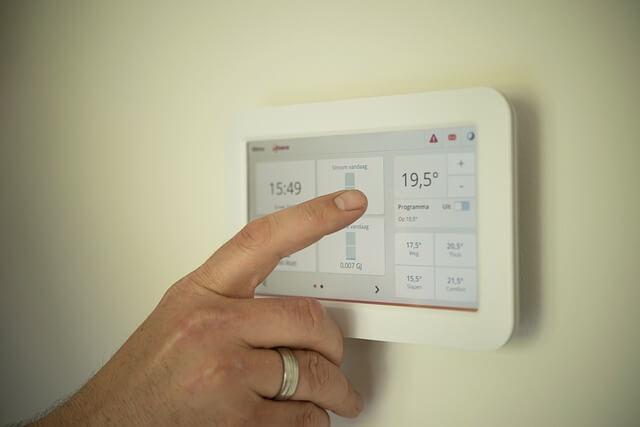 računi za grejanje termostat sigma nekretnine zrenjanin
