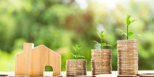 Osiguranje kuće naslovna sigma nekretnine zrenjanin