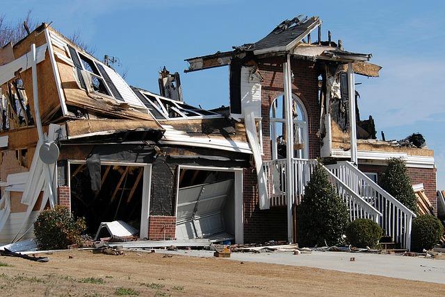 osiguranje kuca sigma nekretnine zrenjanin