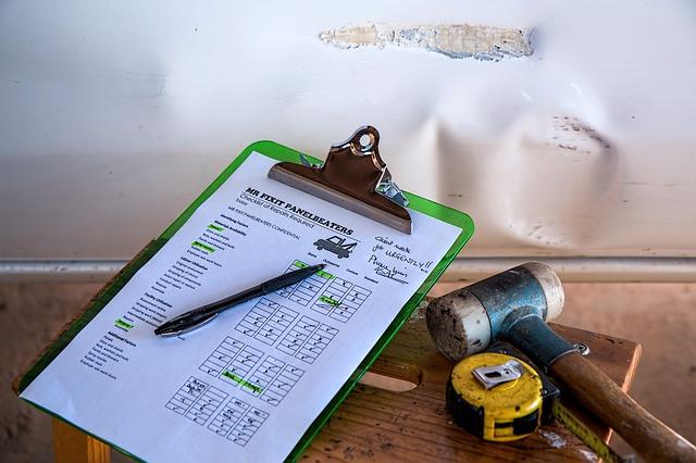 osiguranje majstor sigma nekretnine zrenjanin