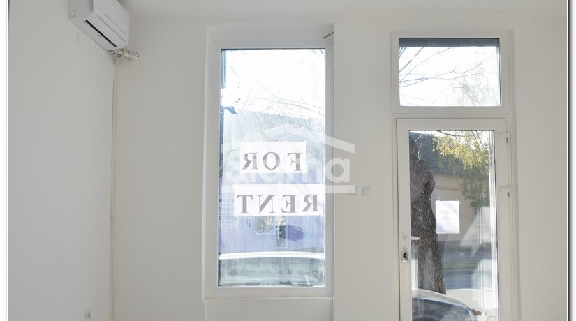 poslovni prostor prodaja izdavanje sigma nekretnine zrenjanin 1 12