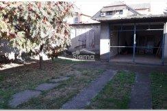 prodaja 2 stambene jedinice zeleno polje sigma nekretnine zrenjanin 1 14