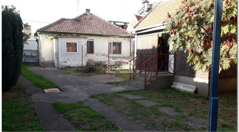 prodaja 2 stambene jedinice zeleno polje sigma nekretnine zrenjanin 1 18