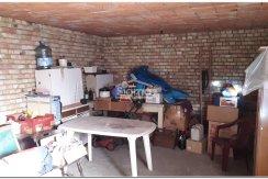 prodaja 2 stambene jedinice zeleno polje sigma nekretnine zrenjanin 1 19