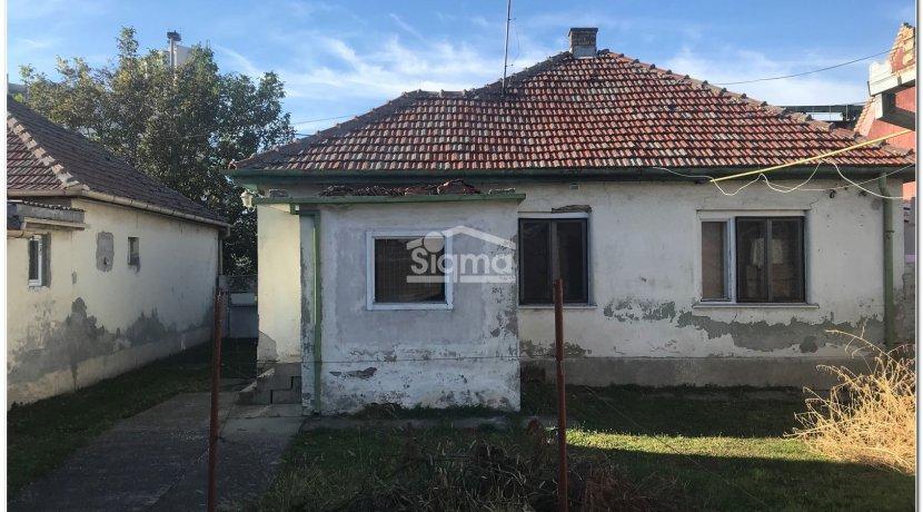 prodaja 2 stambene jedinice zeleno polje sigma nekretnine zrenjanin 1 8