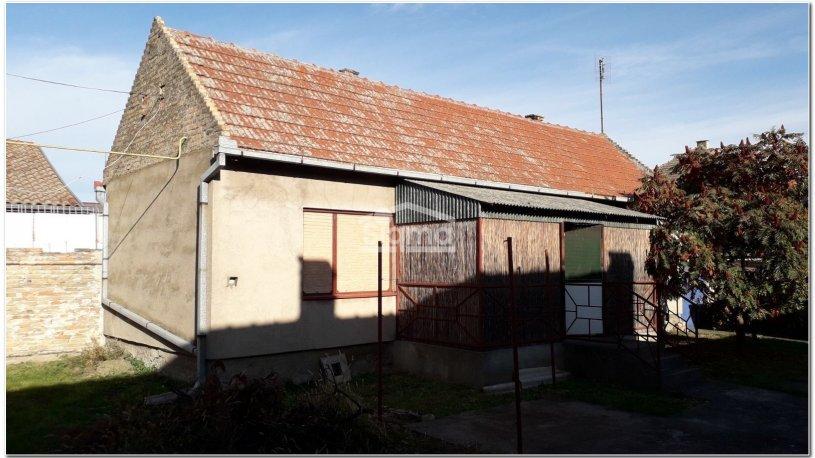 prodaja stambene jedinice zeleno polje sigma nekretnine zrenjanin 1 1