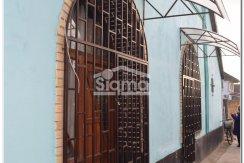 stambeno poslovna zgrada aradac prodaja sigma nekretnine zrenjanin 1 12