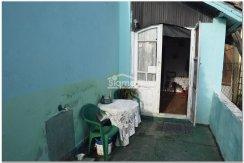 stambeno poslovna zgrada aradac prodaja sigma nekretnine zrenjanin 1 4