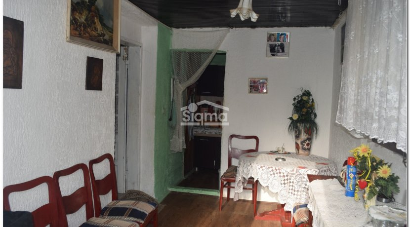 stambeno poslovna zgrada aradac prodaja sigma nekretnine zrenjanin 1 5
