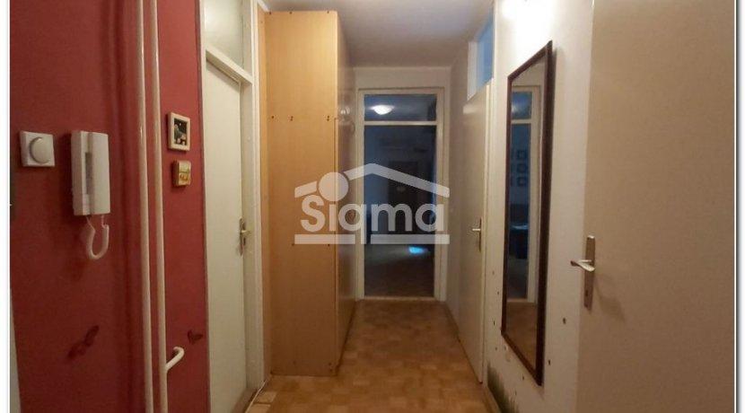 stan na prodaju bulevar novi sad sigma nekretnine 1 16