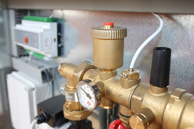 toplotne pumpe cevi sigma nekretnine zrenjanin