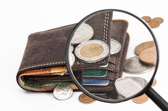 dezinfekcija novčanik sigma nekretnine zrenjanin