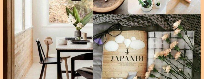 japandi stil naslovna sigma nekretnine zrenjanin