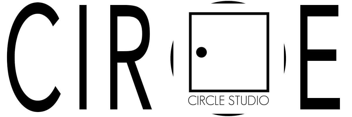 Enterijer Dizajn Circle Studio