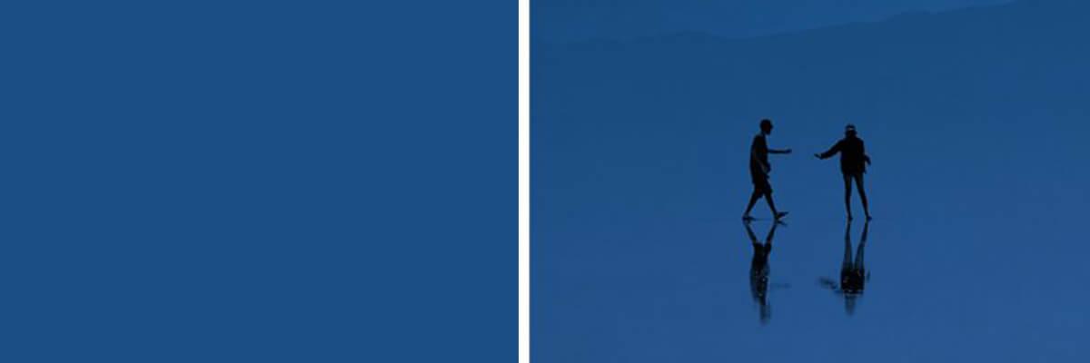 Plava, Classic Blue – Pantone boja za 2020.