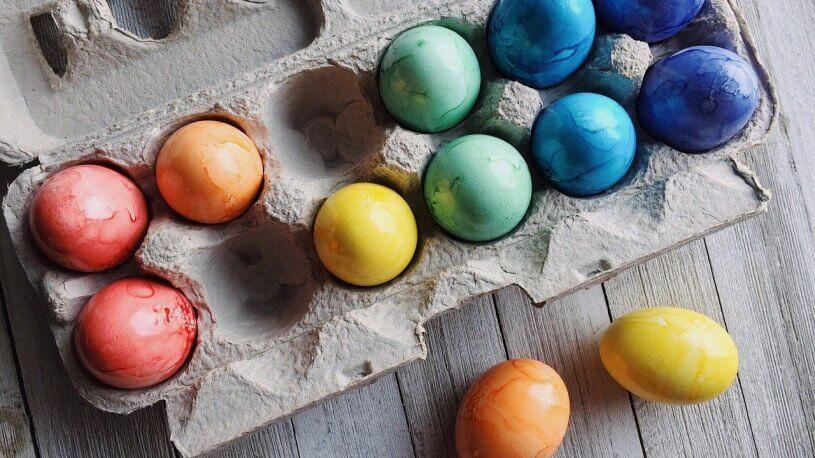 uskršnja jaja naslovna sigma nekretnine zrenjanin