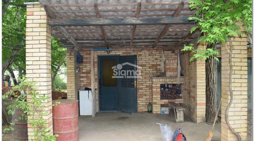 vocnjak ranc prodaja sigma nekretnine zrenjanin10