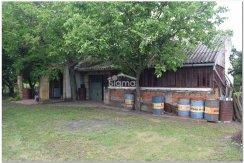 vocnjak ranc prodaja sigma nekretnine zrenjanin21