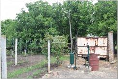 vocnjak ranc prodaja sigma nekretnine zrenjanin4