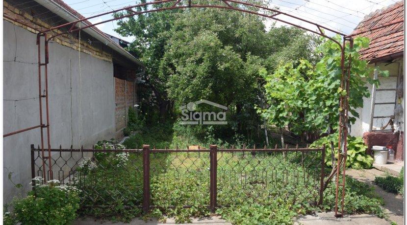 dvosoban i jednosoban stan zeleno polje prodaja sigma nekretnine zrenjanin18