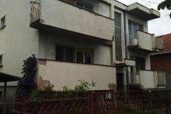 kuca 3 etaze gradnulica prodaja sigma nekretnine zrenjanin24