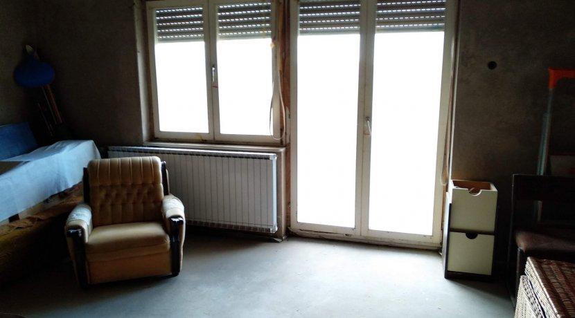 kuca 3 etaze gradnulica prodaja sigma nekretnine zrenjanin30