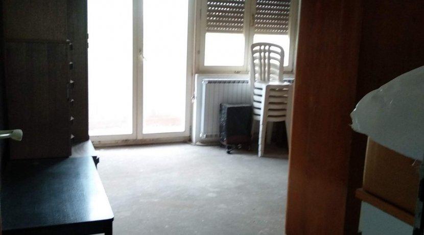 kuca 3 etaze gradnulica prodaja sigma nekretnine zrenjanin31