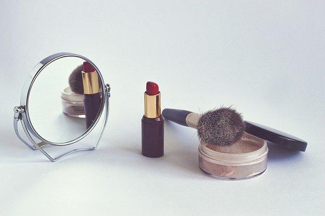 odlaganje i kupatilo šminka sigma nekretnine zrenjanin