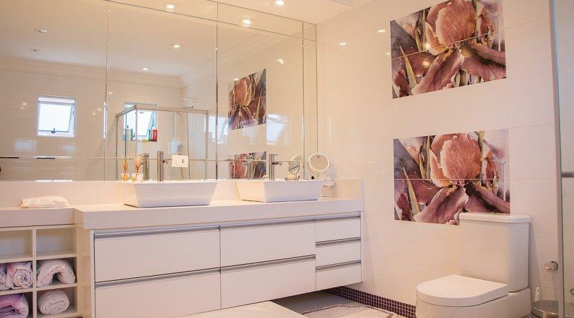 odlaganje i kupatilo naslovna sigma nekretnine zrenjanin