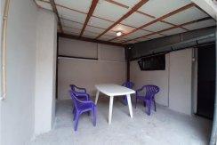 trosobna kuca sa garazom duvanika prodaja sigma nekretnine zrenjanin_21