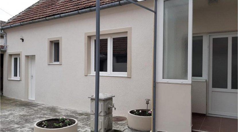 trosobna kuca sa garazom duvanika prodaja sigma nekretnine zrenjanin_22
