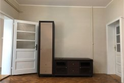 trosobna kuca sa garazom duvanika prodaja sigma nekretnine zrenjanin_5