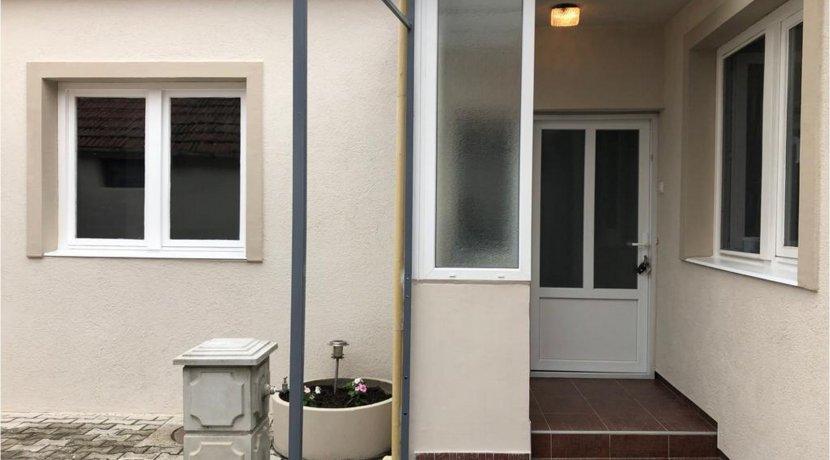 trosobna kuca sa garazom duvanika prodaja sigma nekretnine zrenjanin_6