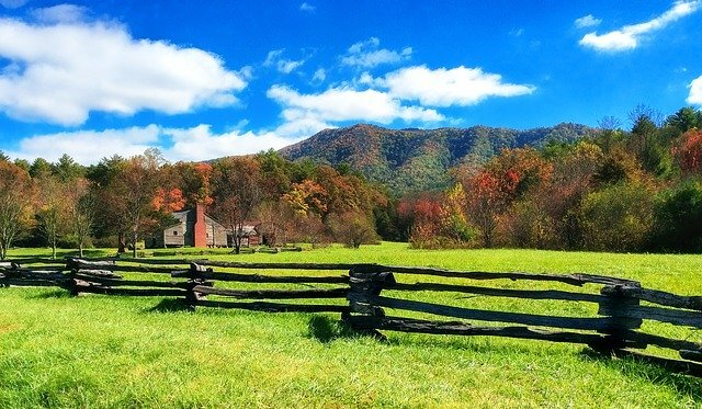 vikendica ranč priroda sigma nekretnine zrenjanin
