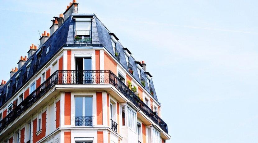 zastakljivanje terase naslovna sigma nekretnine zrenjanin